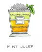 mint-julep-illustration (1)