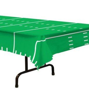 football_table_cover_9ac63646-18e7-4d39-8948-e73db2ea43d3_1024x1024