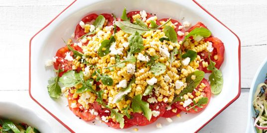 landscape-1433191855-sliced-tomatoes-with-corn-and-feta.jpg