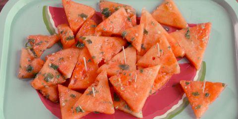 landscape-1466456201-delish-mojito-watermelon-001.jpg