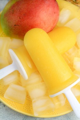 Mango-Pineapple-ice-pops-5.jpg